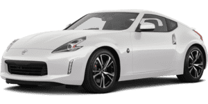 2019 Nissan 370Z Prices
