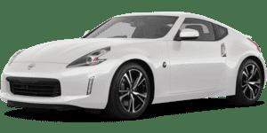 2020 Nissan 370Z Prices