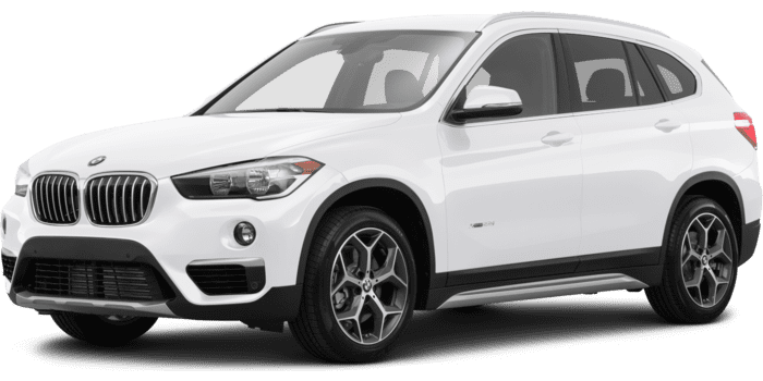 2018 Bmw X1 Prices Incentives Dealers Truecar