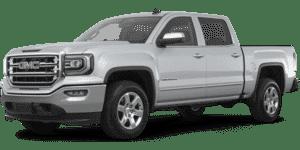 2017 GMC Sierra 1500 in Lake Wales, FL