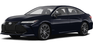 2019 Toyota Avalon in Troy, NY