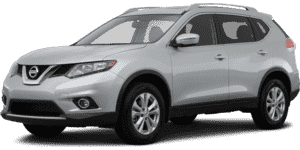 2016 Nissan Rogue in Upper Saddle River, NJ