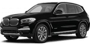 2019 BMW X3 in Owings Mills, MD
