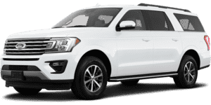 2019 Ford Expedition in Norfolk, NE