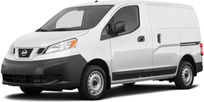 2019 Nissan Nv200 Compact Cargo Prices Incentives Dealers Truecar
