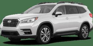 2019 Subaru Ascent in Green Bay, WI