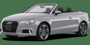2019 Audi A3 in Concord, CA