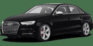 2019 Audi S3 in N. Miami Beach, FL