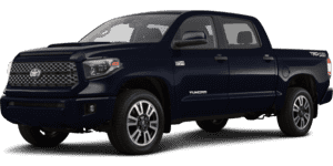 2020 Toyota Tundra in Harvey, LA