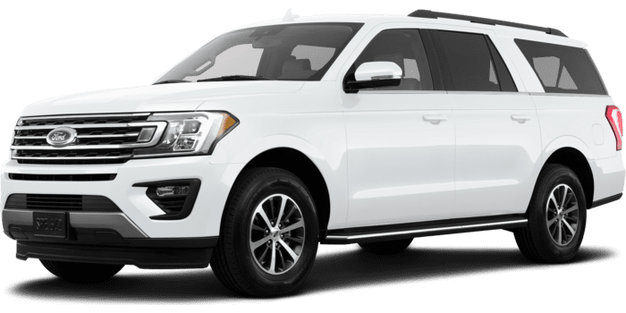 2019 Ford Expedition Max Prices Reviews Incentives Truecar