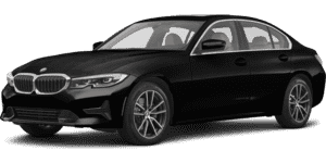2020 BMW 3 Series in Edison, NJ