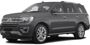 2019 Ford Expedition in Lubbock, TX